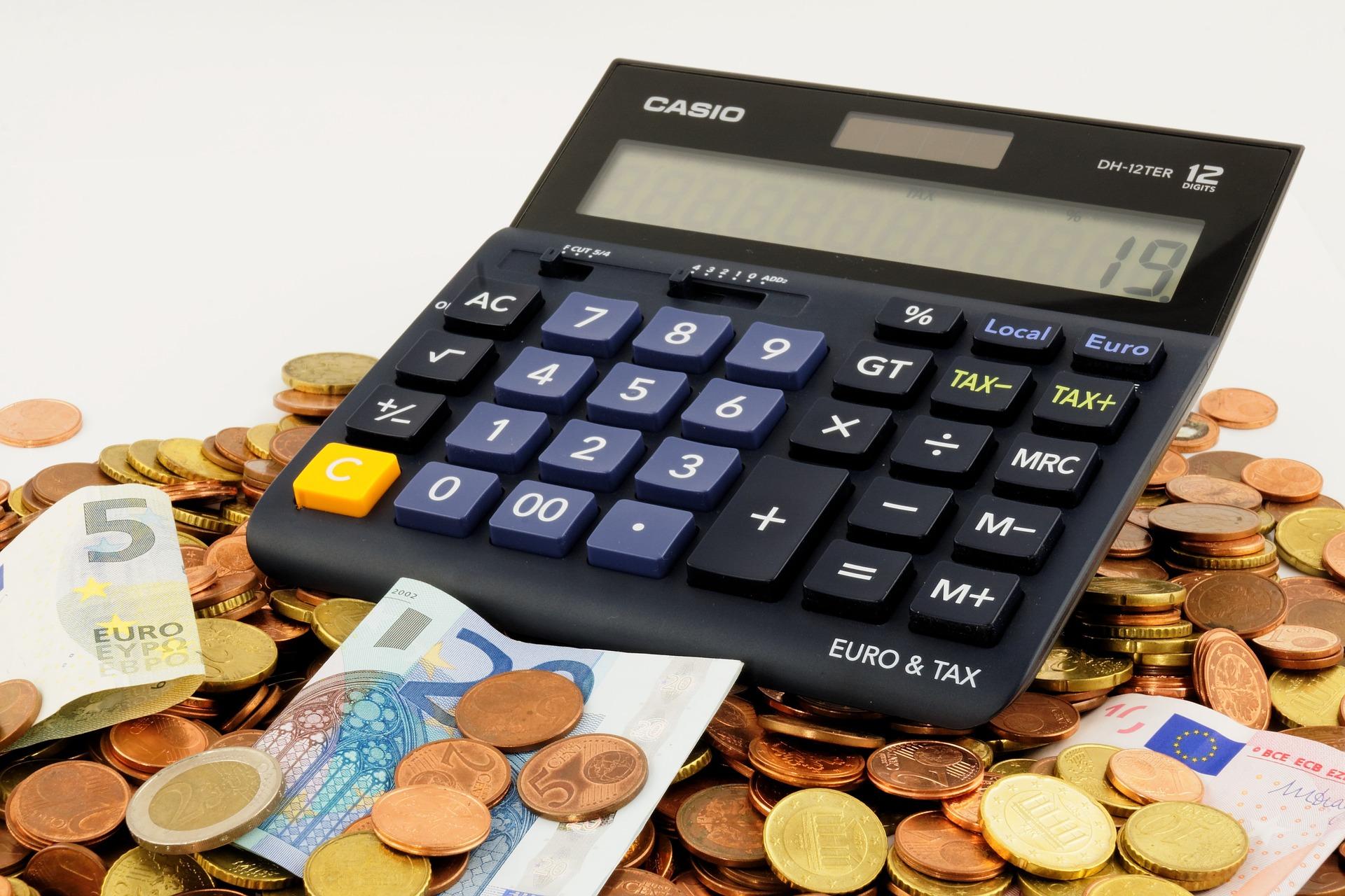 Centro Assistenza Fiscale Dipendenti e Pensionati